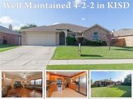 5233 Archer Drive Fort Worth TX, 76244