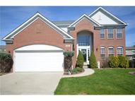 4892 Lawson Dr Stow OH, 44224