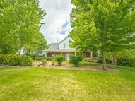 251 Amherst Way Nw Cleveland TN, 37311