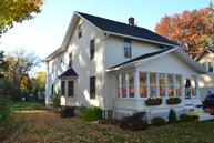 440 West Main Street Palmyra NY, 14522