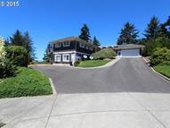 597 Klamath Ave Bandon OR, 97411