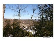 Lot # 60 Section T Kenmure Flat Rock NC, 28731