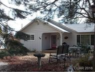 110 Bald Mountain Rd West Point CA, 95255