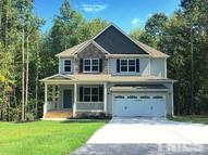 3832 St Lucy Drive Franklinton NC, 27525