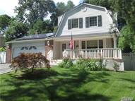 42 Carriage Dr Kings Park NY, 11754