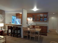 120 Ritchie Dr 3 Ketchum ID, 83340