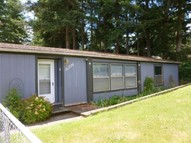 21526 146th St E Bonney Lake WA, 98391