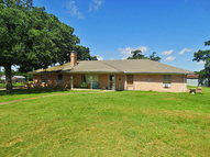 13280 S Fm 148 Scurry TX, 75158