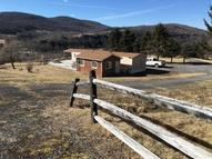 3302 County Highway 1 Andes NY, 13731