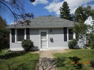 3139 18th Avenue Moline IL, 61265