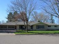 225 Lincoln Ave W Tomahawk WI, 54487