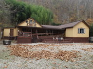 351 Terry Beach Road Crab Orchard WV, 25827