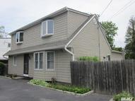 95 Irving Ave Deer Park NY, 11729