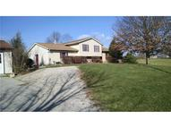 60151 Lost Rd Byesville OH, 43723