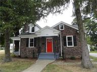 403 Danville Ave Colonial Heights VA, 23834