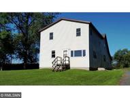 1843 190th St Centuria WI, 54824
