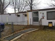 112 Orchard Ave. Marionville MO, 65705