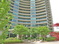 700 Park Regency Place 1005 Atlanta GA, 30326