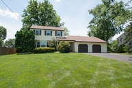 2110 Palomino Dr Warrington PA, 18976