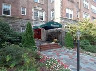 21 North Chatsworth Avenue Unit: 7l Larchmont NY, 10538