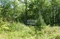 11.2 Acres Mol State Highway 107 Par #18-193206-0090010000 Merrill WI, 54452