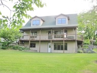28447 Moccasin Ave Kendall WI, 54638
