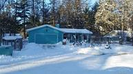 201 James Higgins Lake MI, 48627