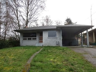 13026 6th Ave S Burien WA, 98168