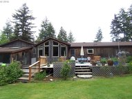 55500 Madrone Dr Bandon OR, 97411