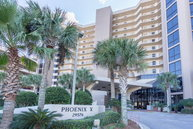 29576 Perdido Beach Blvd 1017 Orange Beach AL, 36561