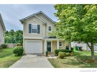 10223 Hugue Way Charlotte NC, 28214