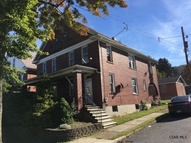 828-830 Grove Avenue Johnstown PA, 15902