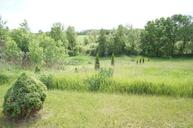 Lot 2 Cedarview Drive Saint Cloud WI, 53079