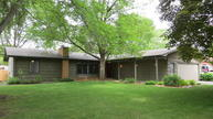 1618 Main Ave S Brookings SD, 57006