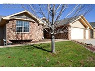 5601 W 1st St Greeley CO, 80634
