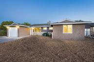 2224 East Donner Avenue Fresno CA, 93726