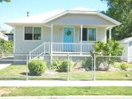 157 E 3185 S South Salt Lake UT, 84115