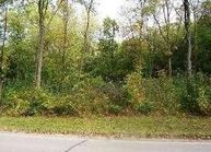 Lot 7 Dowell Road Mchenry IL, 60050