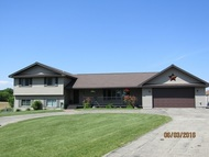 W2461 County Road Cc Green Lake WI, 54941