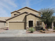 11586 W Duran Avenue Youngtown AZ, 85363
