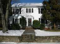 50 Maplecrest Av North Providence RI, 02911