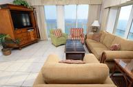 15817 Front Beach Road 2 - 2009 Panama City Beach FL, 32413