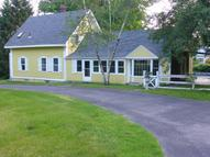 21 Rubeor Drive Hinsdale NH, 03451