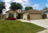 2905 Moxee Court Bakersfield CA, 93312