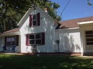 654 Plum Ave Inman KS, 67546
