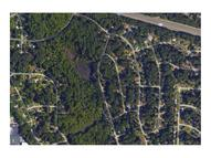 Lot 8 Port A Prince Drive Forest Park GA, 30297