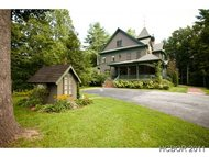 4476 Horse Cove Road Highlands NC, 28741