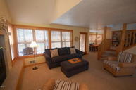 5700 Barefoot Share F Pacific City OR, 97135