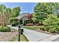 13027 Whisper Creek Drive Charlotte NC, 28277