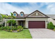 16329 Camden Lakes Cir Naples FL, 34110